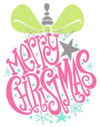 exclusive merry ornament svg and dxf file best quotes
