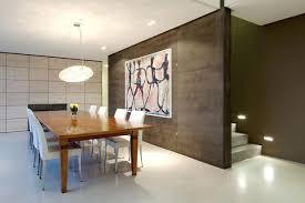 deckenleuchten design gã nstig len modern gunstig modern esszimmer beleuchtung unvergleichlich