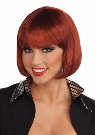 toddler halloween wigs amazing deals on costume wigs buy the latest halloween wigs to