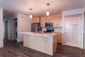 center unit kitchen island roush rentals
