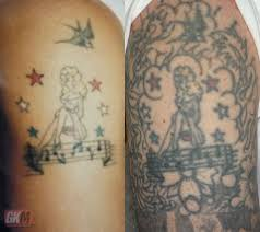 greasy kulture bad tattoos