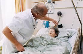 nausea and vomiting in palliative care practice nursing times