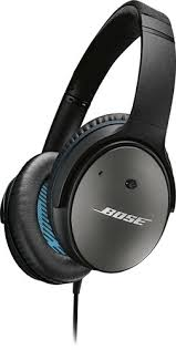 bose noise cancelling headphones black friday sales bose quietcomfort 25 acoustic noise cancelling headphones android