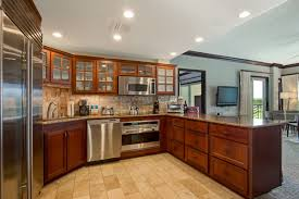 kitchen dark countertops nice small kitchen island nice