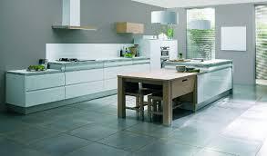 cuisines équipées cuisines aménagées cuisine moderne design bois