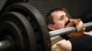 Most Weight Ever Benched Chest Training Lift Heavy For More Muscle Muscle U0026 Fitness