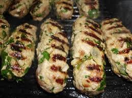 tunesische küche 12 best tunesische küche tunisian cuisine images on