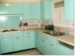 turquoise kitchen decor ideas 75 types stylish decorate turquoise kitchen cabinets http