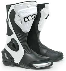 cheap motorcycle boots w2 sale motorcycle boots sale online usa w2 sale motorcycle