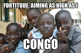 African Kid Memes - african kids meme www dang girl meaning lil african baby meme