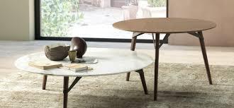 natuzzi coffee table natuzzi italia mercurio glass coffee table