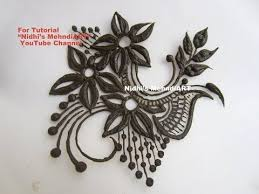 493 best henna images on pinterest drawing ideas drawings and