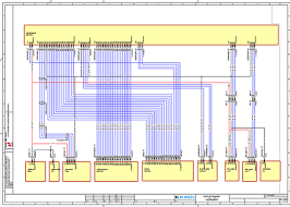 electrical wiring diagram philippines xrm s electrical diagram