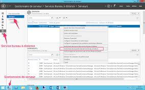 activer bureau à distance windows 7 bureau à distance 100 images tuto rds 2012 r2
