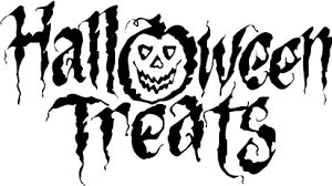 halloween clipart black and white halloween menu cliparts free download clip art free clip art