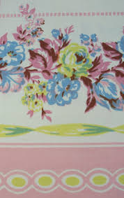 pink retro kitchen collection 286 best tea towels and table cloths images on pinterest vintage