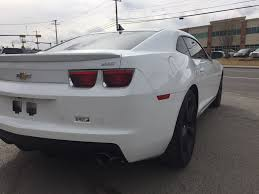 used 2013 chevrolet camaro 2dr cpe 2ss sold 2 door car in