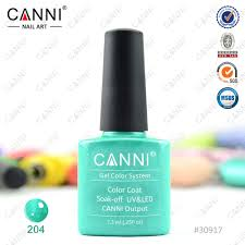 nail polish korea nail polish korea suppliers and manufacturers