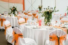 table mariage organiser un plan de table de mariage boutique magique