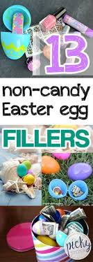 easter candy for toddlers 20 easter egg fillers for toddlers that aren t candy great list for