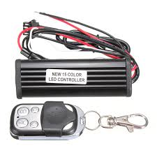 Led Strobe Light Strips by Compare Prices On Led Rgb Fog Lights Online Shopping Buy Low