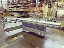 Woodworking Machines Uk Only by News Uk Woodworking Machinery By J U0026 C O U0027meara Woodworking Machinery