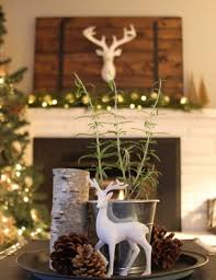 10 christmas table decorations for an unforgettable time