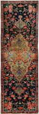 Antique Indian Rugs Caucasian Karabagh Runner 1 09 M X 3 48 M Nazmiyal Gallery