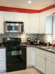 kitchen cabinet ideas on a budget how to remodel your kitchen on a budget titus