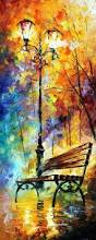 best 25 paintings ideas on pinterest painting inspiration art