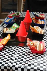 backyard party food ideas best 25 cars party foods ideas on pinterest car party car