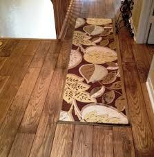 unique laminate flooring boca raton 13 best images about laminate