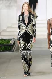 ralph lauren black friday 2017 ralph lauren runway rtw spring 2017 new york fashion week