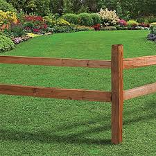 How To Build A Garden Bench With A Back Fencing Fence Materials U0026 Supplies At The Home Depot