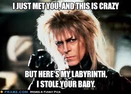 Bowie Meme - david bowie memes home facebook