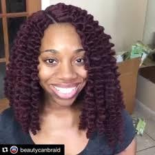 janet collection 3x caribbean braiding hair janet collection noir bulk havana spirit the beautiful earth