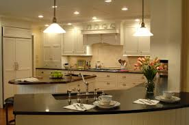 luxury kitchen designs hd computer arafen