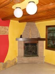 pittura soffitto imbianchino viterbo imbianchino terni imbianchino orvieto