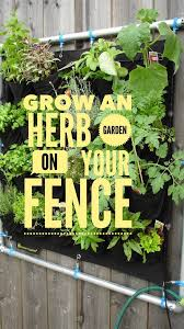 7 creative ways to grow vegetables gardening channel