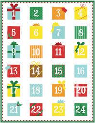 retirement calendar countdown printable calendar template 2017