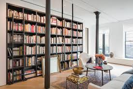 a peek into fashion designer phillip lim u0027s new york city loft wsj