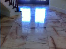 tile grout cleaning polishing waxing floors