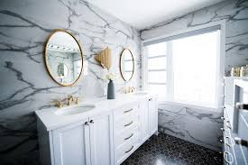 how to paint existing bathroom cabinets 28 essential bathroom cabinet ideas