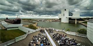 wedding venues in cleveland ohio 16 unique wedding venues in northeast ohio