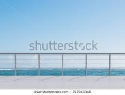 balcony railing stock images royalty free images u0026 vectors