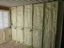 isolamento per interni cappotto interno per l isolamento isolamento realizzare