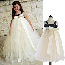 compare prices on baby white dress for wedding online shopping