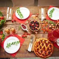 happy thanksgiving dinner page 3 divascuisine
