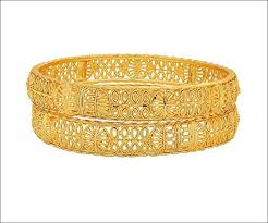 bridal gold ring bridal bangles 50 gorgeous and bangle sets of all time