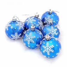 online get cheap decorating christmas balls aliexpress com